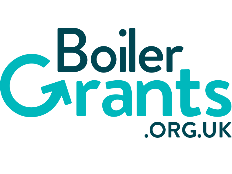BoilerGrants.org.uk