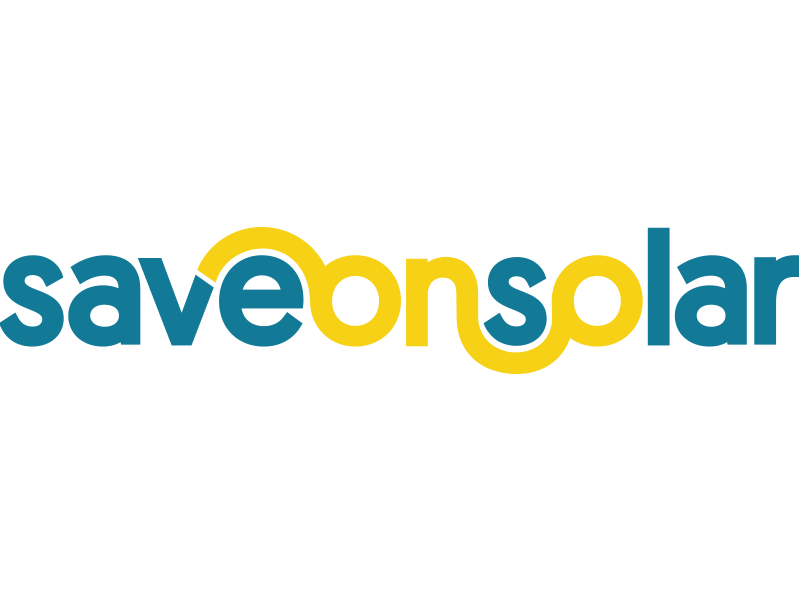 SaveOnSolar.org.uk
